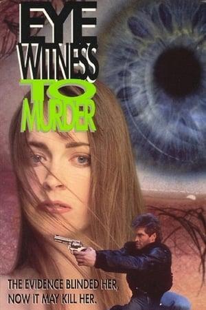 Eyewitness to Murder (1989)