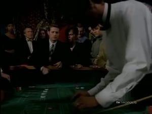 Sensación de vivir - Temporada 6
