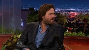 Watch S1E97 - The Tonight Show with Conan O'Brien Online