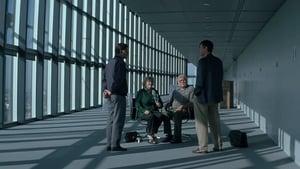 L'humanité (1999)