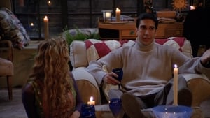 Friends Season 1 Episode 7
