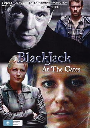 Image BlackJack: At the Gates