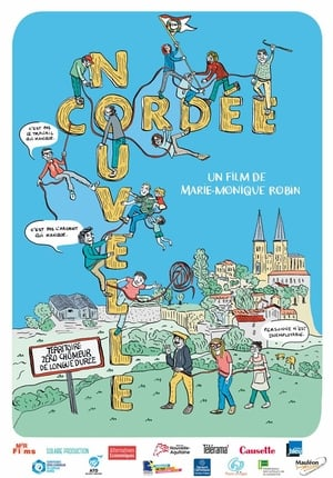 Watch Nouvelle Cordée Full Movie