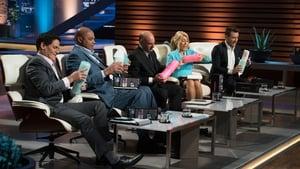 Shark Tank Season 10 Episode 13