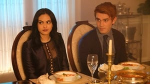 Assistir Riverdale 2a Temporada Episodio 03 Dublado Legendado 2×03