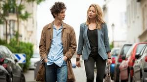 It Boy (2013)