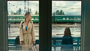 Wolfy (2009)