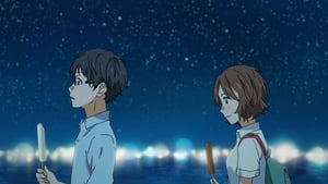 Your Lie in April: 1×14