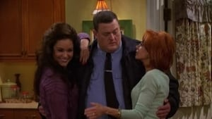 Mike & Molly: 2×16