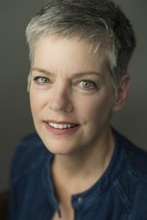 Kristin Shepherd