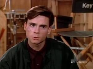 Acum vezi Episodul 17 Dealurile Beverly, 90210 episodul HD