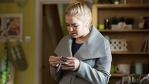 EastEnders Season 32 : Episode 27