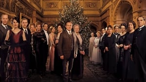 Christmas at Downton Abbey (2011), film online subtitrat în Română