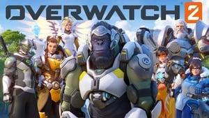 Overwatch Animated Short: Zero Hour