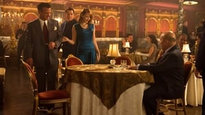 Gangster Squad (2013) Watch Online Free