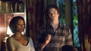 The Vampire Diaries Season 6 Episode 3 Watch Online