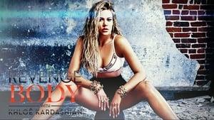 Ver Revenge Body With Khloe Kardashian Online en PeliculaHD