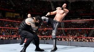 WWE Raw Season 25 : May 29, 2017 (Greenville, South Carolina)