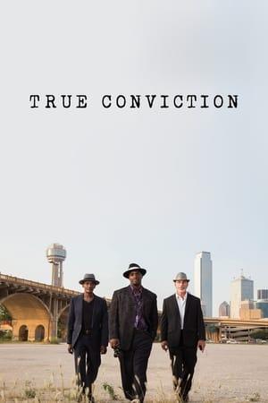 True Conviction (2017)