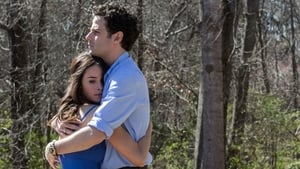 Rectify: 2×5
