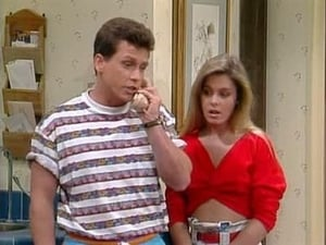 Charles in Charge 5×8