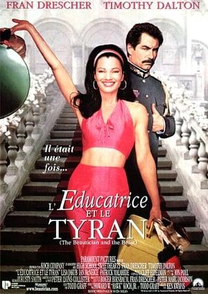 L'Éducatrice et le Tyran