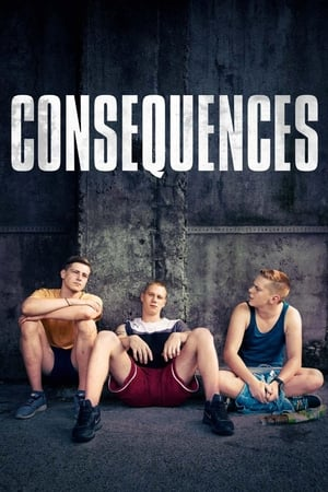 Consequences 2018 Full Movie Subtitle Indonesia