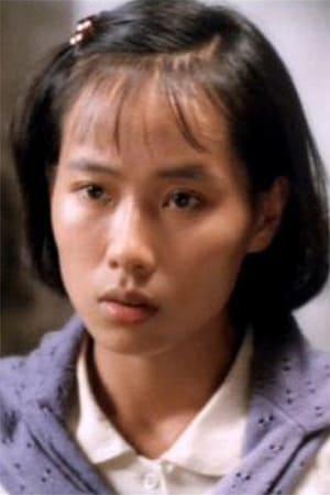 Cecilia Yip isKiddo