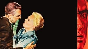 Vertigo – Amețeala (1958)