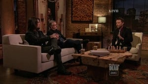 Talking Dead: Season 1 Episode 8