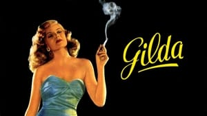 Gilda 1946 Hd Full Movies