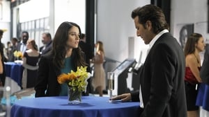 Mentalist Saison 5 Episode 7 en streaming