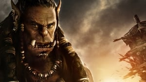 Watch Full Movie :Warcraft (2016) hd