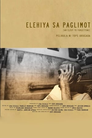 Elehiya sa Paglimot (2020)