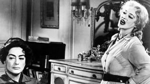 What Ever Happened to Baby Jane? – Τι απέγινε η Μπέιμπι Τζέιν;