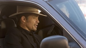 Justified: 6×5