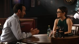 Take Two saison 1 episode 12 streaming vf