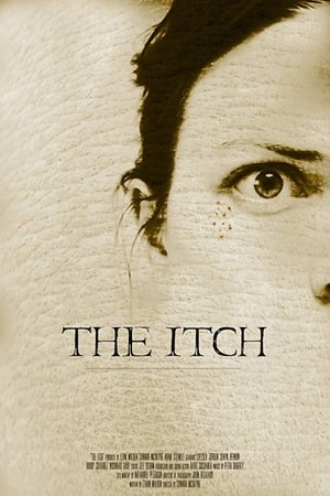 The Itch-Azwaad Movie Database