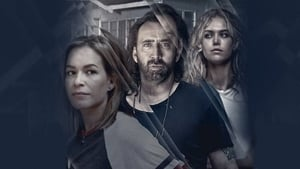 Watch Between Worlds (2018) Online Free
