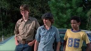 Final Chapter: Walking Tall (1977)