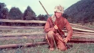Davy Crockett, King of the Wild Frontier (1955)