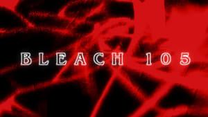 Bleach: 1×105