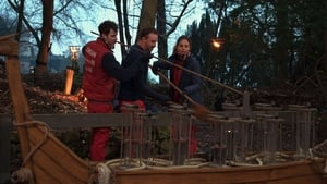 Watch S20E15 - I'm a Celebrity Get Me Out of Here! Online