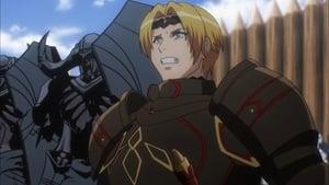 Overlord Season 3 Episode 12