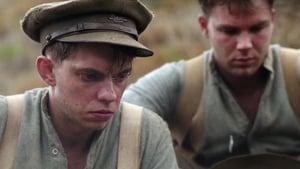 Gallipoli: S01E05 1080p Dublado e Legendado