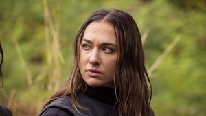 The 100: Stagione 7 Episodio 2