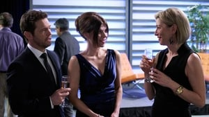 Private Eyes Season 1 Episode 9