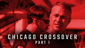 Chicago Fire Season 8 Episode 4