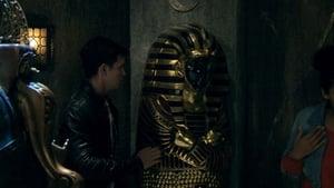 House of Anubis: 3×6