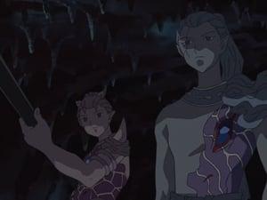 InuYasha: Temporada 1 Episodio 145